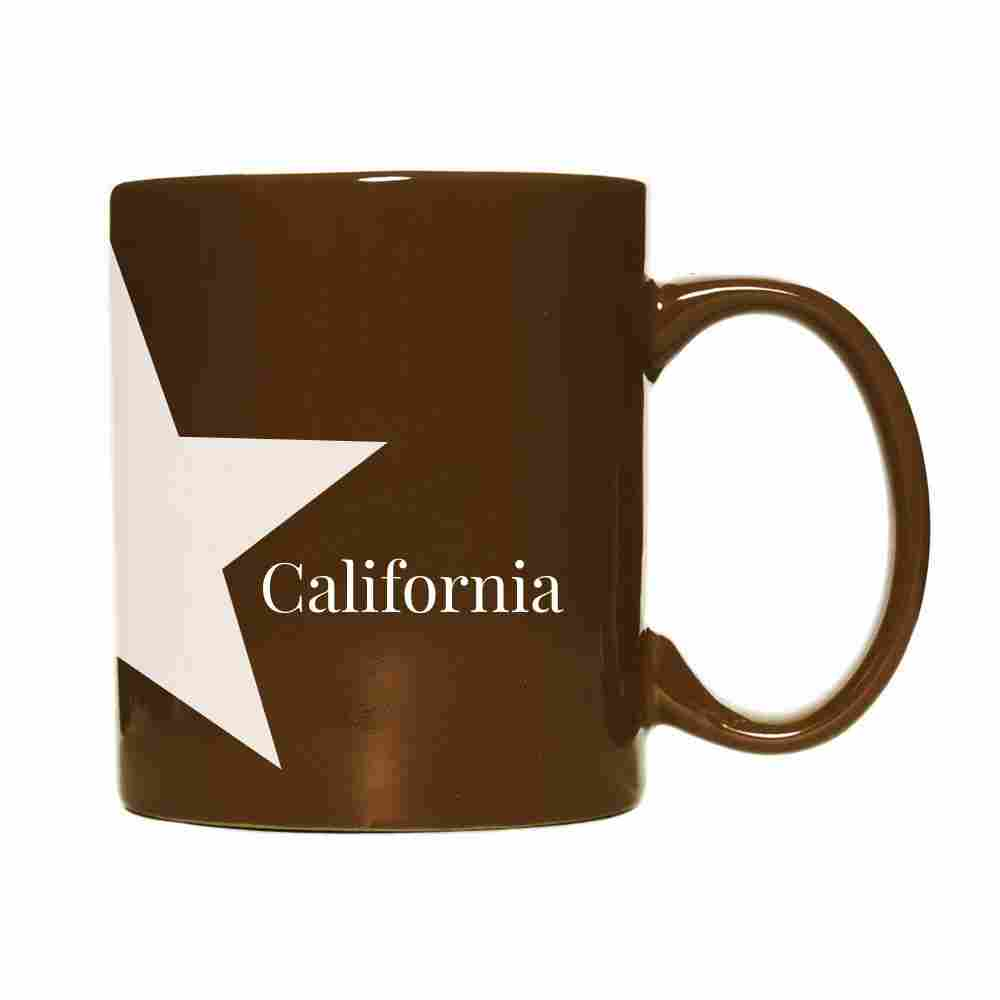 https://residencehotelmajestic.it/wp-content/uploads/2013/06/mug-brown-california-star-big.jpg