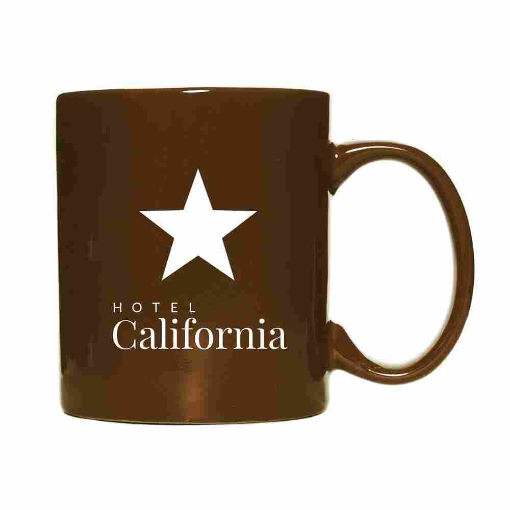 https://residencehotelmajestic.it/wp-content/uploads/2013/06/mug-brown-california.jpg