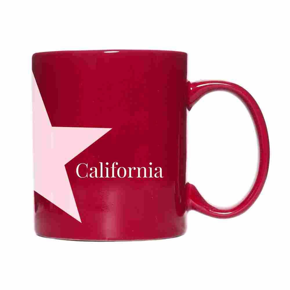 https://residencehotelmajestic.it/wp-content/uploads/2013/06/mug-red-california-star-big.jpg