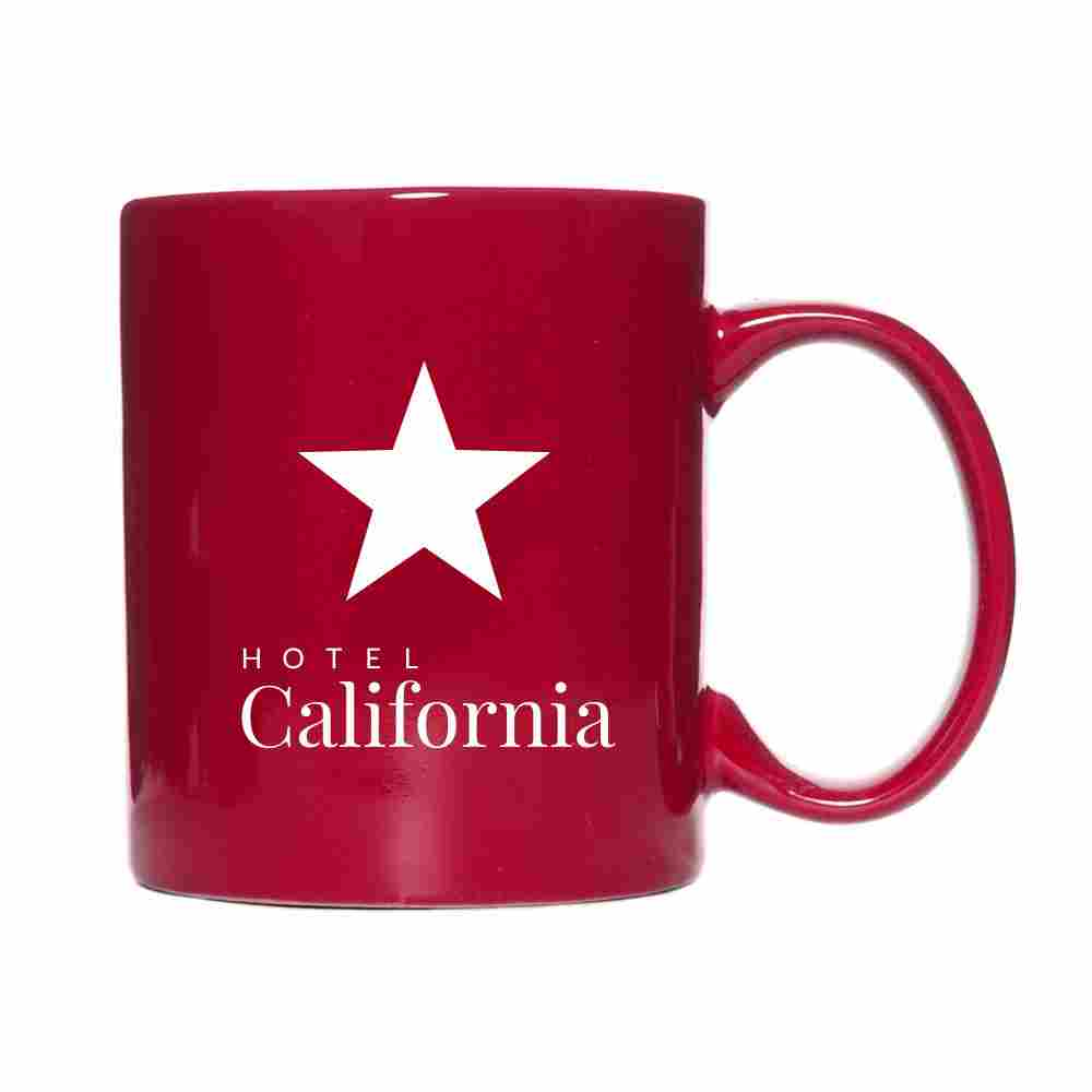 https://residencehotelmajestic.it/wp-content/uploads/2013/06/mug-red-california.jpg