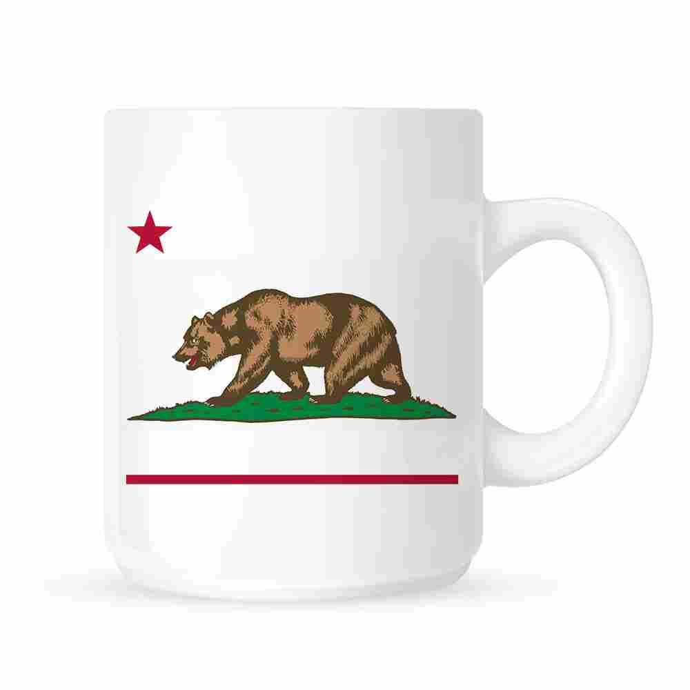 https://residencehotelmajestic.it/wp-content/uploads/2013/06/mug-white-bear.jpg