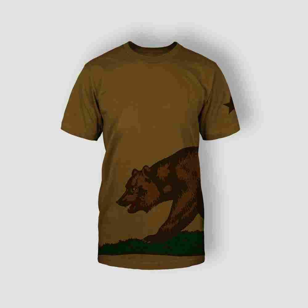 https://residencehotelmajestic.it/wp-content/uploads/2013/06/tshirt-brown-2.jpg