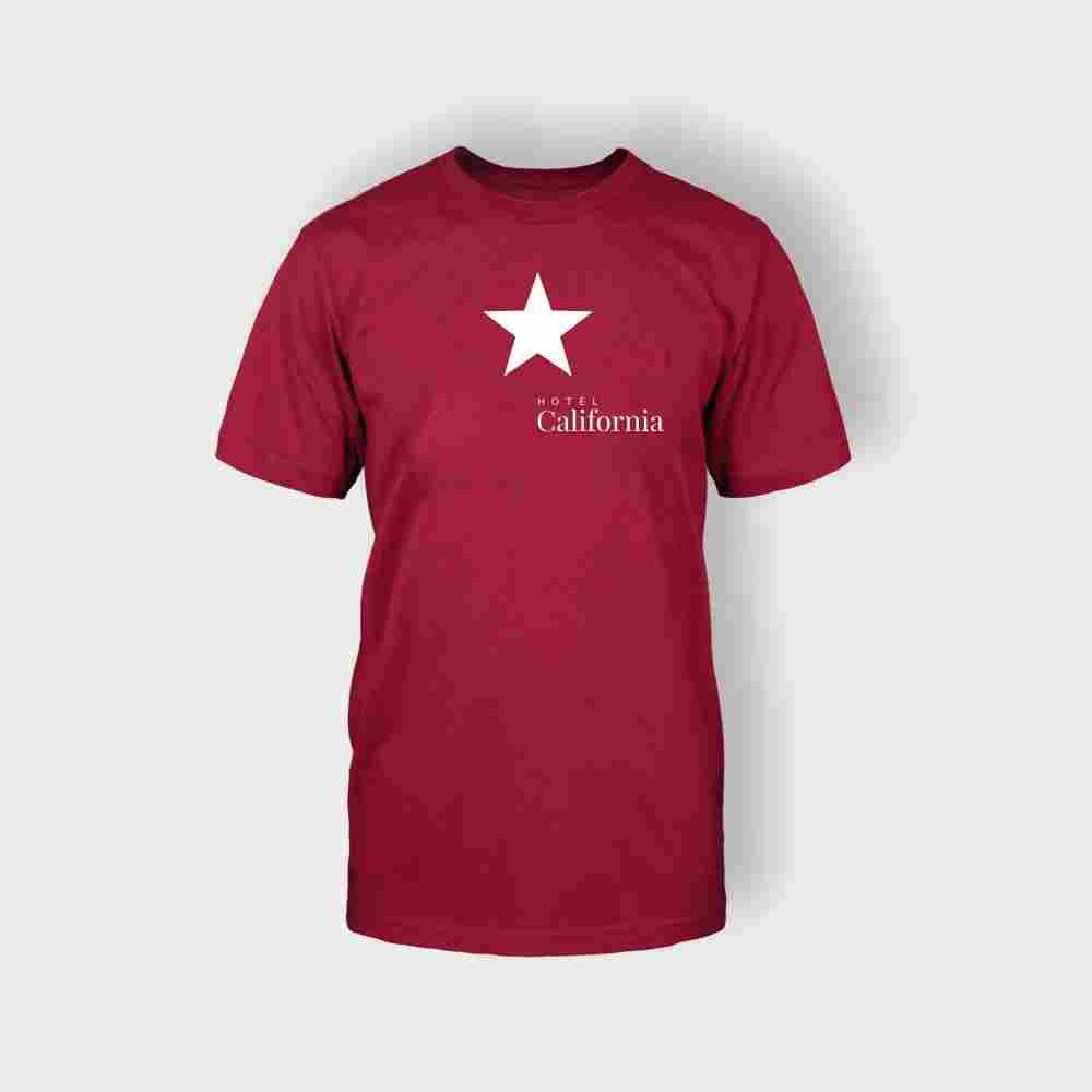 https://residencehotelmajestic.it/wp-content/uploads/2013/06/tshirt-red-2.jpg