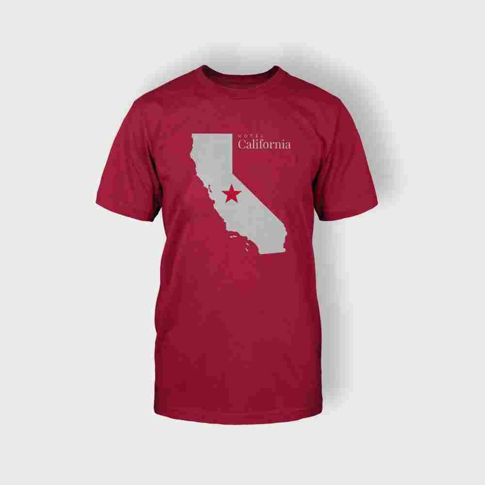 https://residencehotelmajestic.it/wp-content/uploads/2013/06/tshirt-red-3.jpg