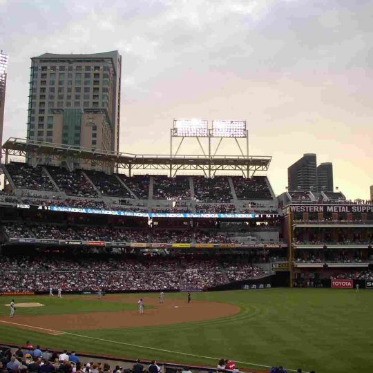 https://residencehotelmajestic.it/wp-content/uploads/2016/03/attractions-petco-park-01-540x540.jpg