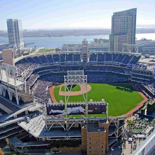 https://residencehotelmajestic.it/wp-content/uploads/2016/03/attractions-petco-park-02-540x540.jpg