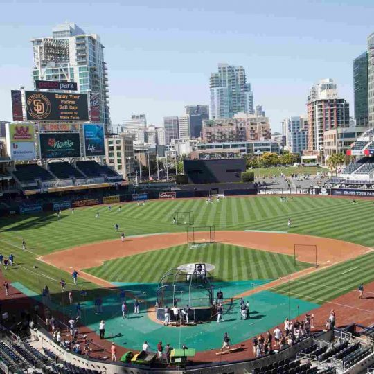 https://residencehotelmajestic.it/wp-content/uploads/2016/03/attractions-petco-park-04-540x540.jpg