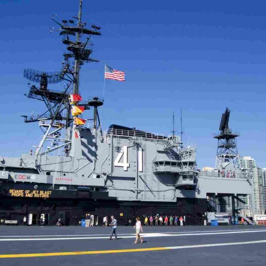 https://residencehotelmajestic.it/wp-content/uploads/2016/03/attractions-uss-midway-04-540x540.jpg